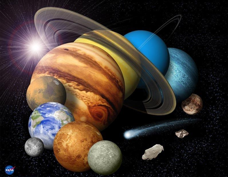 155854main_solar-system-montage-brow-full2