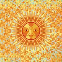 June 21st – Summer Solstice known as Litha – Northern Hemisphere