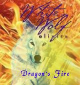 Dragon fire oil