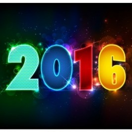 2016 Stepping into the Year of Self Mastery