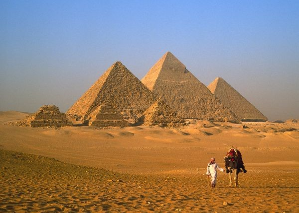 the-great-pyramid-of-giza-egypt-ba32d