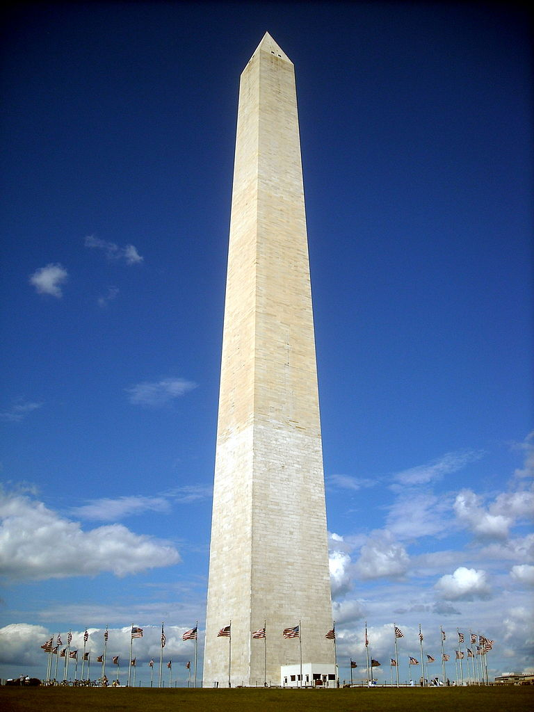 768px-washington_monument_-_washington_d-c