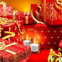 Give the Gift of Magick in celebration of life