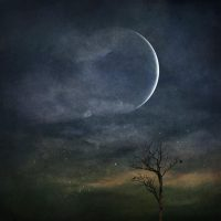 November 26/27th – New Moon in Sagittarius