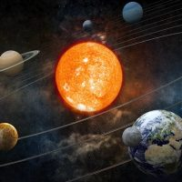 September Planetary Influences