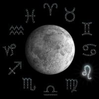 March 9th/10th – Virgo Super Full Moon