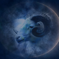 March 24th – Aries New Moon
