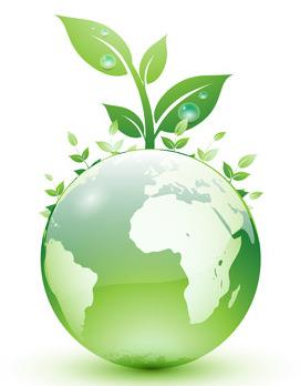 green-sprout-earth-recycling