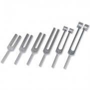 Tuning-Forks