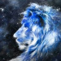 August 7th – 8th – Lion's Gate 8:8 – Full Moon Lunar Eclipse