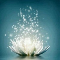 2016 Year of Self Mastery