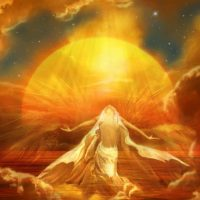 2017  – The Year of the Goddess Awakening and the Divine Feminine Returning