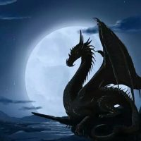 March 1st/2nd – Dragon Full Moon