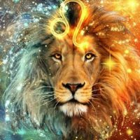August 8th – Stepping Through the Lion's Gate 8:8