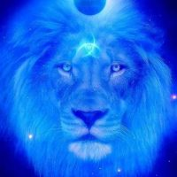 August 8th – Lion's Gate Meditation