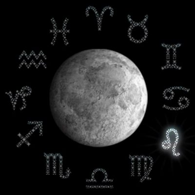 full moon virgo