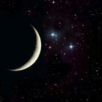 September 9th – New Moon in Virgo