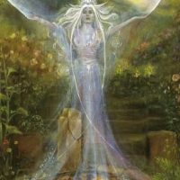 Avalon 2019 – Sacred Journey to the Goddess