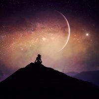 July 20th – New Moon in Cancer