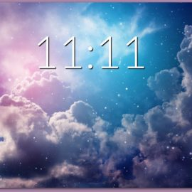 11:11 review